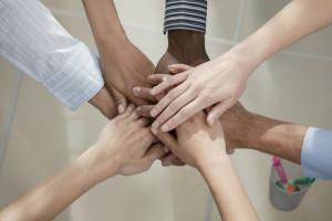 Motivating-A-Team-Team-Skills-Performance-Teamwork