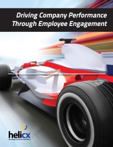 Employee_Engage_Workbook.pdf