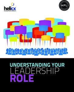 leadership-qualities-qualities-of-a-leader